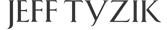 jeff tyzik logo