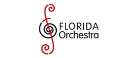 jeff tyzik orchestras florida